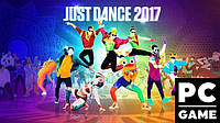 Just Dance 2017  PC