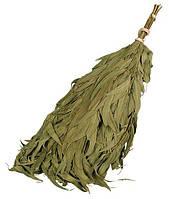Эвкалиптовый веник для бани и сауны