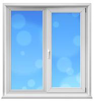 KBE ST70 6 камер окна и двери металлопластиковые