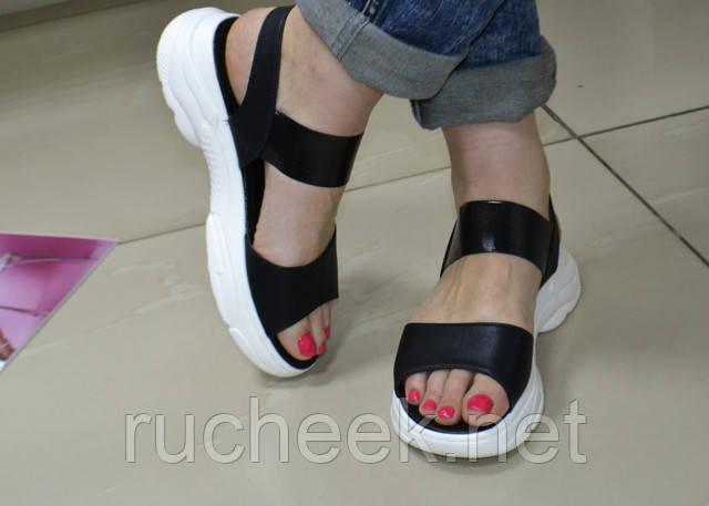 купить днепр киев женскую обуви босоножки сандалии