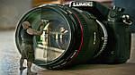 Шаг за шагом  - как почистить камеру, чтобы она оставалась в хорошем состоянии