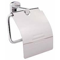Держатель для туалетной бумаги Q-tap Liberty 1151 CRM (QTLIBCRM1151)