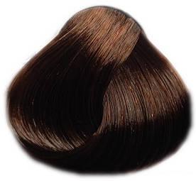 Краска для волос ESTEL PRIMA COLOR 6/75 темно-русый коричнево-красный 10 мл.