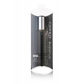 Мужской мини парфюм Creed Aventus, 20 мл