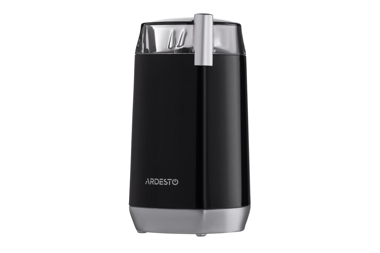 Кофемолка  ARDESTO KCG-8805