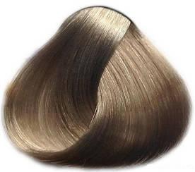 Краска для волос ESTEL PRIMA COLOR 8/76 светло-русый коричнево-фиолетовый 10 мл.