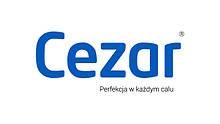 Cezar Hi-Line Prestige