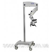 Микроскоп стоматологический ZUMAX OMS1950