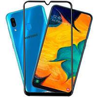 Защитное стекло Samsung G5000