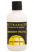 Ароматизатор Nutrabaits Brandy Trufel (бренди) 100ml