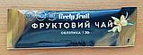 Чай фруктовый сироп Облепиха 30г, фото 3