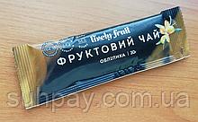 Чай фруктовый сироп Облепиха 30г