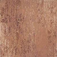 Плитка керамогранит TRAVERTIN DAR 35037 300х300 мм корич Чешской фабрики RAKO