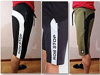 Мужские шорты, фото 1