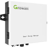 SMART ENERGY MANAGER(100кВт)