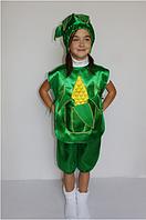 Костюм Кукурузы от 3 до 6 лет, фото 1