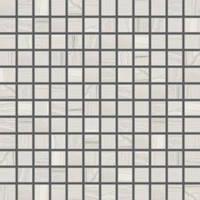 Плитка керамическая BOA WDM 02526 Mosaic Light Grey 2,5х2,5/298х298х10 Чешской фабрики RAKO