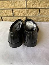 Туфли мужские JONESIT, фото 3