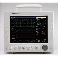 Монитор пациента IM8A с дополнительным набором опций для педиатрии