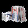 Пенополистирол КАРБОН стандарт 35 250,  40х580x1180