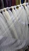 Фатин белый, высота 1.6 (Турция)