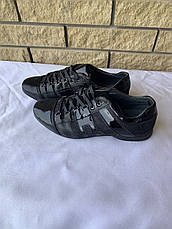 Туфли мужские COMFOOT, фото 3