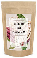 Шоколад гарячий Belgian Hot Chocolate ТМ DrinksToGo,500г
