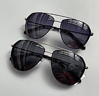 Мужские поляризационные очки