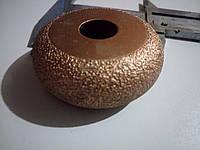 Алмазна фреза для фасок 3, фото 1