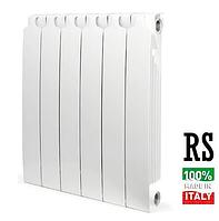 Радиатор SIRA RS 96/500 биметаллический