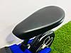 ⭐✅Дитячий беговел Looper Balance Bike (EVA) 10 ДЮЙМІВ ЖОВТИЙ, фото 10