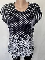 Блузы, фото 1
