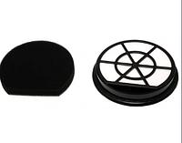 Фильтр для пылесоса Bosch, Siemens 12025213