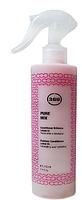 KAARAL 360 Двухфазный несмываемый кондиционер для разглаживания и увлажнения волос,250 мл 0110
