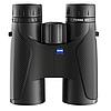 Бинокль Zeiss TERRA ED 8х32 black-black (523203-9901-000)