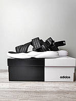 Босоножки Adidas Adilette Sandal/ босоножки адидас адилетте, фото 1