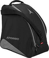 Сумка для ботинок Atomic BOOT BAG BLACK (MD)