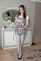 Двойка для беременных PS001, фото 1