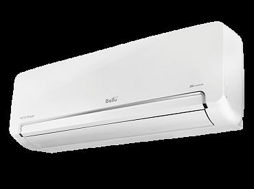 Спліт-система інверторного типу Ballu BSLI-09HN1/EE/EU ECO Edge