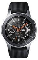 Смарт-часы Samsung Galaxy Watch 46mm (R800) Silver