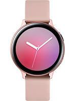 Смарт-часы Samsung Galaxy watch Active 2 Aluminiuml 44mm (R820) Gold