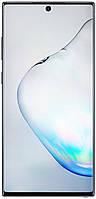 Смартфон Samsung Galaxy NOTE 10+ (SM-N975F) 12/256GB Dual SIM Black
