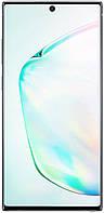 Смартфон Samsung Galaxy NOTE 10+ (SM-N975F) 12/256GB Dual SIM Silver