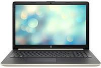 Ноутбук HP 15-db1015ua 15.6FHD AG/AMD Ryzen 5 3500U/8/512F/int/DOS/Silver