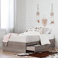 """Кровать """"Слоуч"""""""
