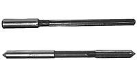 Развертка машинная ц/х ф3.2мм Н7