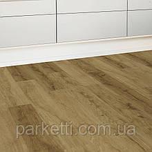 Kaindl O241 Oak Native Sepia паркетная доска Veneer Parquet