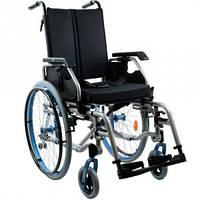 Легка інвалідна коляска OSD-JYX5-**