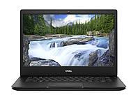 Ноутбук Dell Latitude 3300 13.3FHD Touch/Intel i5-8250U/8/256F/int/Lin