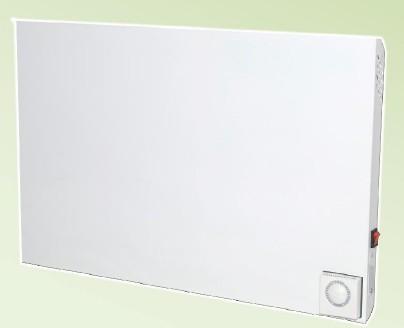 Экономное отопление  Ensa-750 ват с термостатом